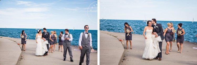 View More: http://royajade.pass.us/tala-and-robbys-wedding
